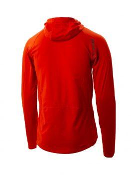 Rehall Jack oranje
