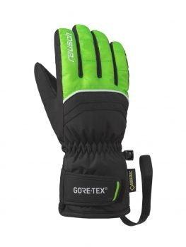 Tommy GTX Velcro