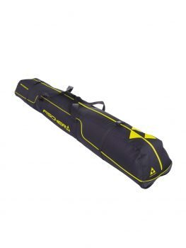 Skicase Race 3 paar 190 cm