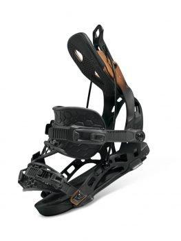 NX2-Hybrid